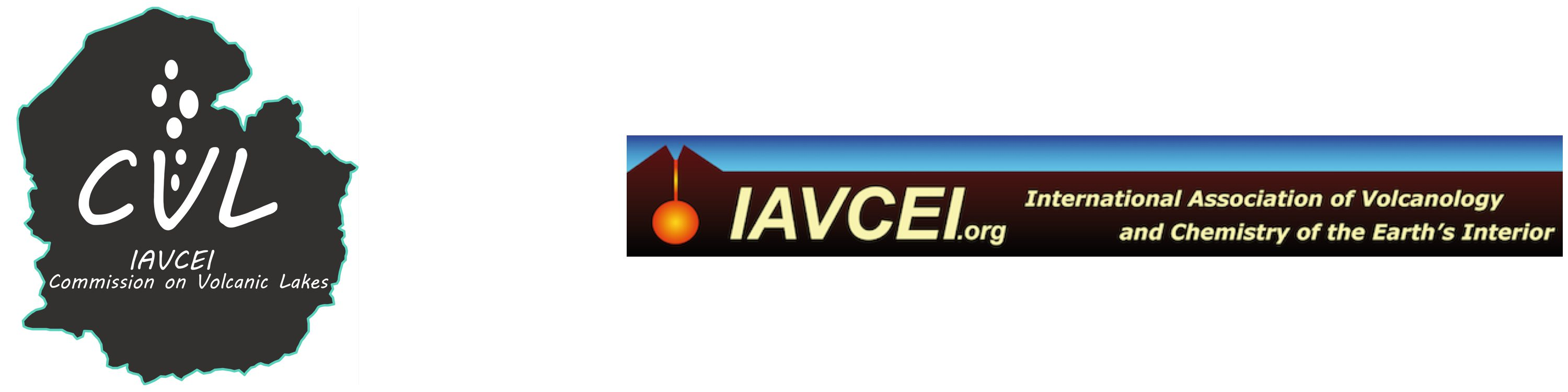 IAVCEI Commission on Volcanic lakes