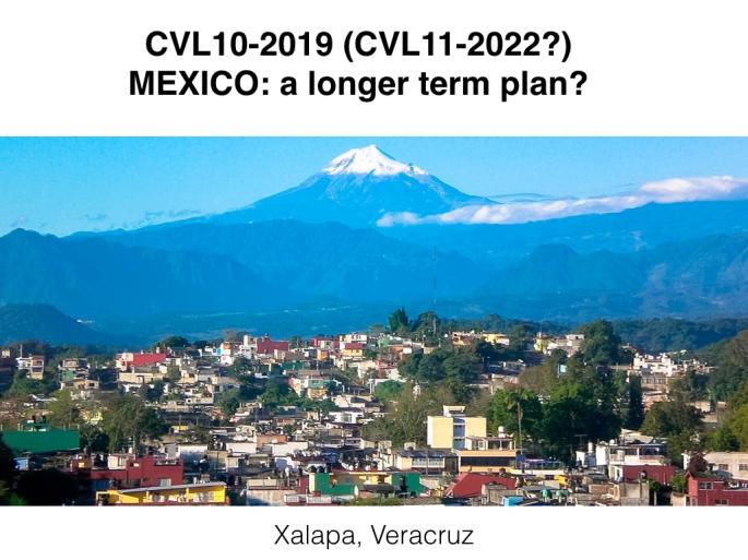 cvl10-mexico-001