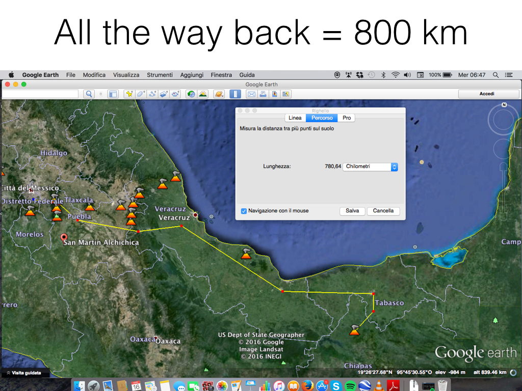 cvl10-mexico-018