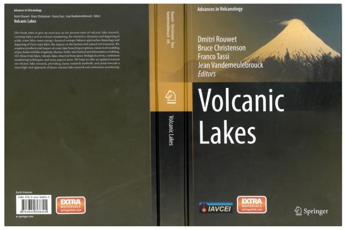 Volcanic Lakes Springer.jpg.001