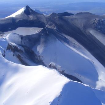 crater-lake-ruapehu-2007-sept