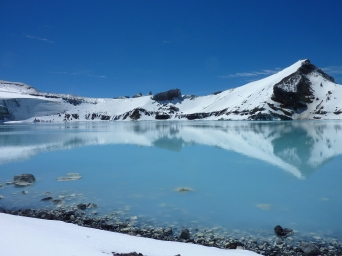 ruapehu_new-zealand_craig-miller_5mar2012-2