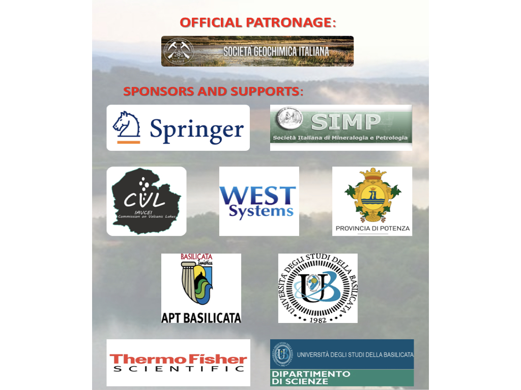 sponsors.001