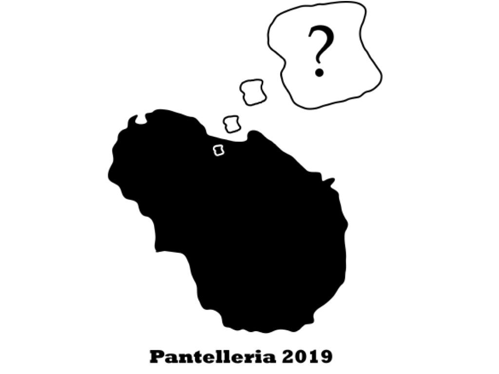Pantex 2019 logo.001